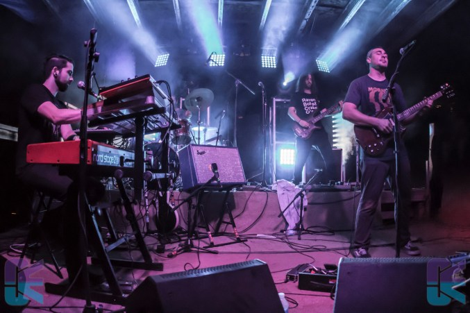 Electric_Love_Machine_Hometown_Get_Down_2017-09-23_MG_6788