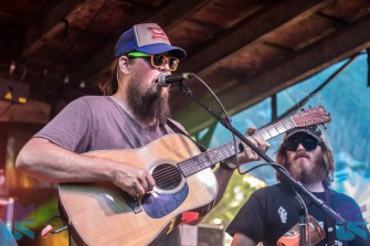 Mountain_Ride_Hometown_Get_Down_2017-09-22_MG_6407