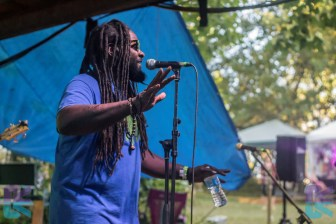 Nappy_Riddem_Hometown_Get_Down_2017-09-23_MG_6444