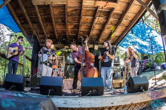 The_Dirty_Grass_Players_Hometown_Get_Down_2017-09-22_MG_6145