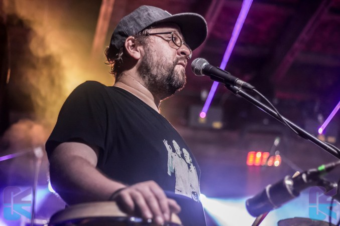 The_Mantras_Hometown_Get_Down_2017-09-23_MG_7049