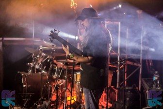 The_Mantras_Hometown_Get_Down_2017-09-23_MG_7069
