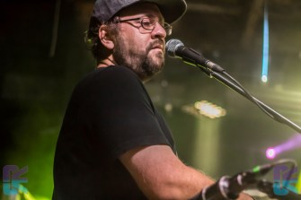 The_Mantras_Hometown_Get_Down_2017-09-23_MG_7107