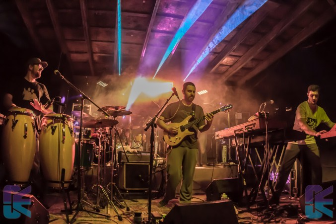 The_Mantras_Hometown_Get_Down_2017-09-23_MG_7138