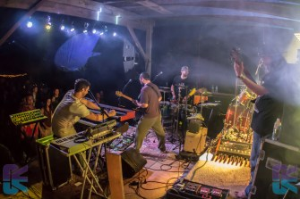 The_Mantras_Hometown_Get_Down_2017-09-23_MG_7167