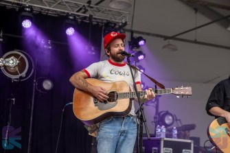 Trampled_By_Turtles_HAMF_2018-08-18IMG_5974