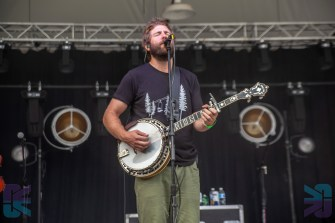 Trampled_By_Turtles_HAMF_2018-08-18IMG_5977