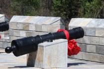 Si tous les canons avaient des noeunoeuds...