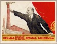 propagande-communiste1