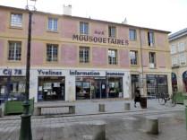 20130215-aux-mousquetaires