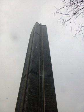 20130312-neige4