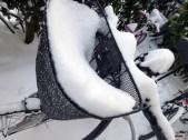 20130313-neige1