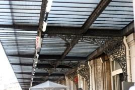 Ferroneries de Paris Gare de Lyon