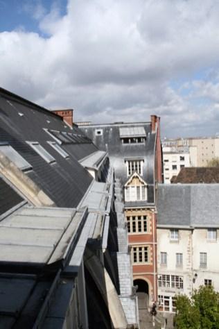 2008-fac-vue-d'en-haut (2)