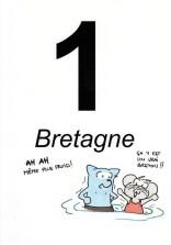 1-bretagne