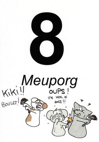 8-meuporg