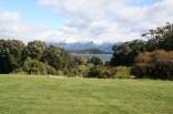 NZ_MURELLS-GRANDVIEW_27
