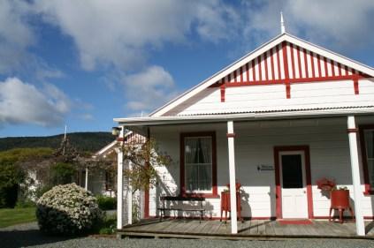 NZ_MURELLS-GRANDVIEW_45