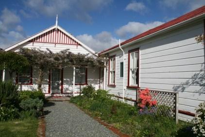 NZ_MURELLS-GRANDVIEW_46