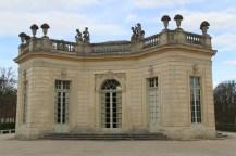 Le Pavillon français