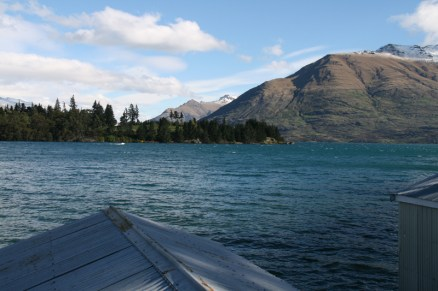 NZ_QUEENSTOWN-AMOUREUX_06
