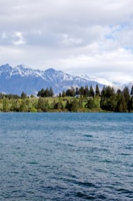 NZ_QUEENSTOWN-AMOUREUX_07