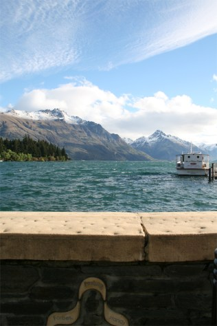 NZ_QUEENSTOWN-AMOUREUX_20