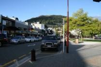 NZ_QUEENSTOWN-AMOUREUX_23