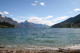 NZ_QUEENSTOWN-AMOUREUX_31