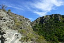 NZ_QUEENSTOWN-LORD-OF-THE-TOUR_08