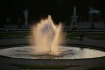 Fontaine du Parterre de Latone