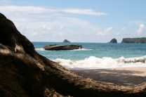 NZ_CATHEDRAL_COVE_10