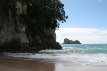 NZ_CATHEDRAL_COVE_14