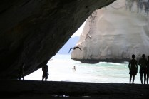 NZ_CATHEDRAL_COVE_16