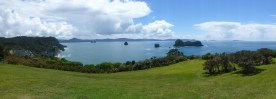 NZ_CATHEDRAL_COVE_25