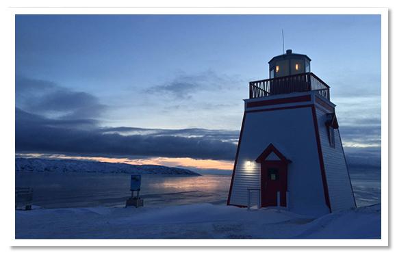 https://i2.wp.com/ragnarockbrewing.com/wp-content/uploads/2018/09/lighthouse.jpg?resize=580%2C370