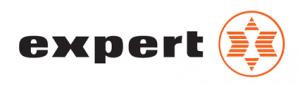 expert-logo-500x300-px
