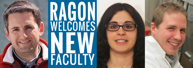 newfaculty_banner_online