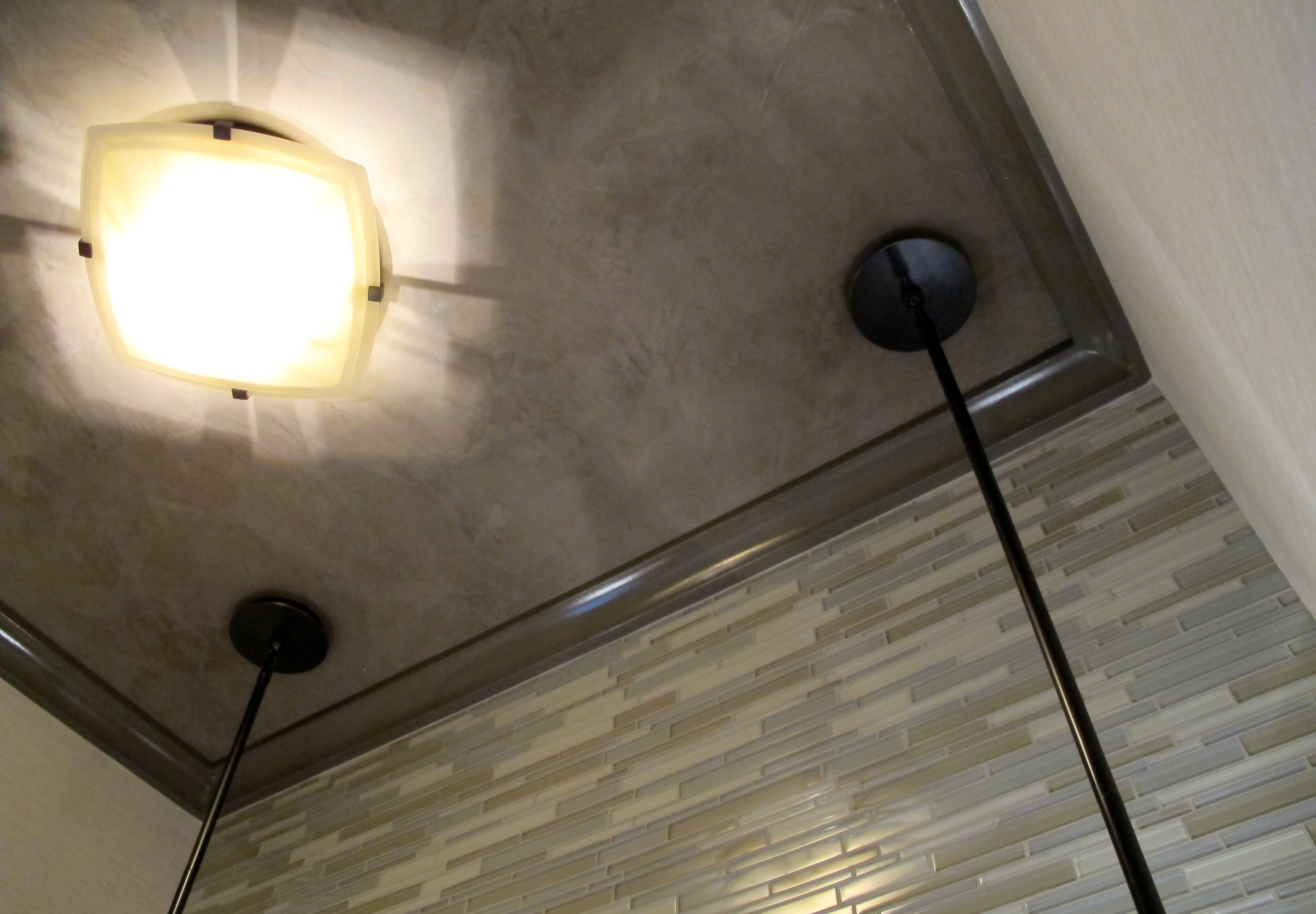 Chicago Interior Painters For Houses And More Ragsdale Inc