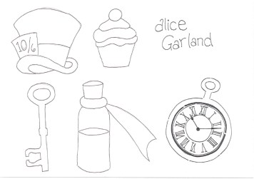 Alice Garland Template part2