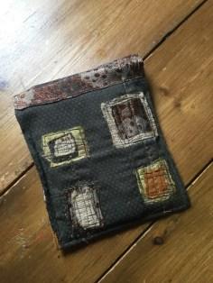 Kindle case2