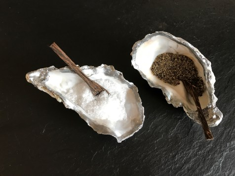 oyster shell salt n pepper7