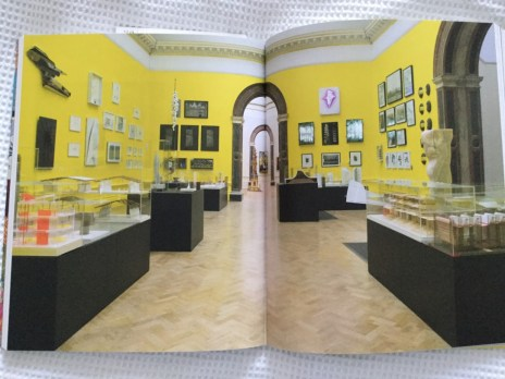 Summer Exhibition5