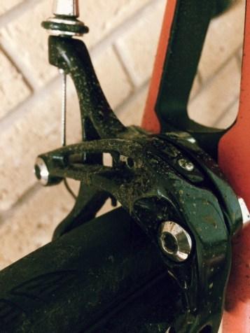 Dirty bike (Image: ragtimecyclist.com)