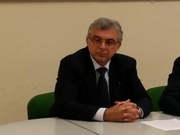 """Settima edizione dei """"Percorsi Pediatrici del Valdinoto"""""""