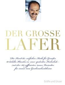7a_GrosserLafer.indd