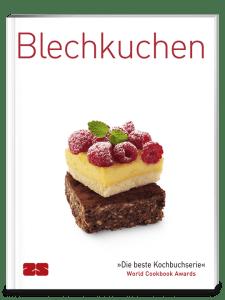 B01_4926_Trend_Blechkuchen