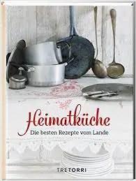 Heimatküche