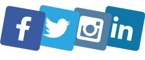 Vaikuttajana oleminen sosiaalisessa mediassa
