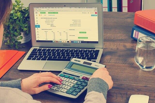 10+1 parasta tapaa miten tienata rahaa netissä